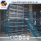 Heavy Duty Rack Supported Flooring Mezzanine