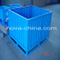 Logistic Equipment Steel Box for Storage Form Nova Racking