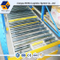 High Quality Gravity Flow Racking with Ce & ISO9001