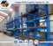 Storage Arm Cantilever Rack Adjustable Cantilever Racking