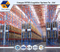 Heavy Duty Electrostatic Power Coating Pallet Racking